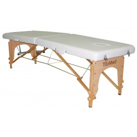 Table Toomed d'osteopathie 2011
