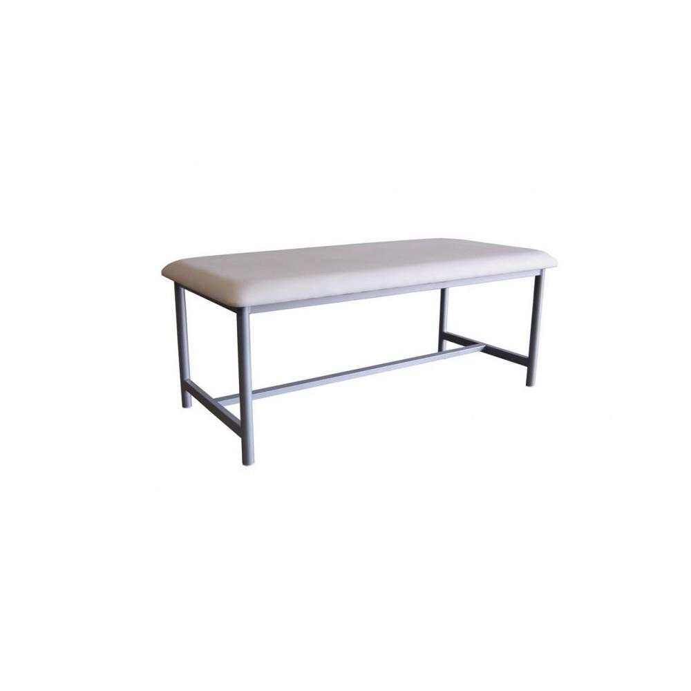 table de massage fixe. Black Bedroom Furniture Sets. Home Design Ideas