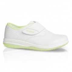 Chaussure médicale sportive Oxypas Emily