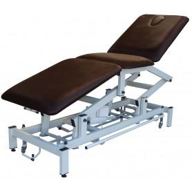 Table EPIONE Série 300 Standard