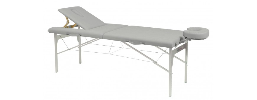 Achat table de massage pliante table de massage portable toomed leader du m - Table de massage electrique pas cher ...