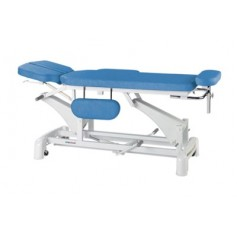 Table de massage hydraulique C-3745-M24