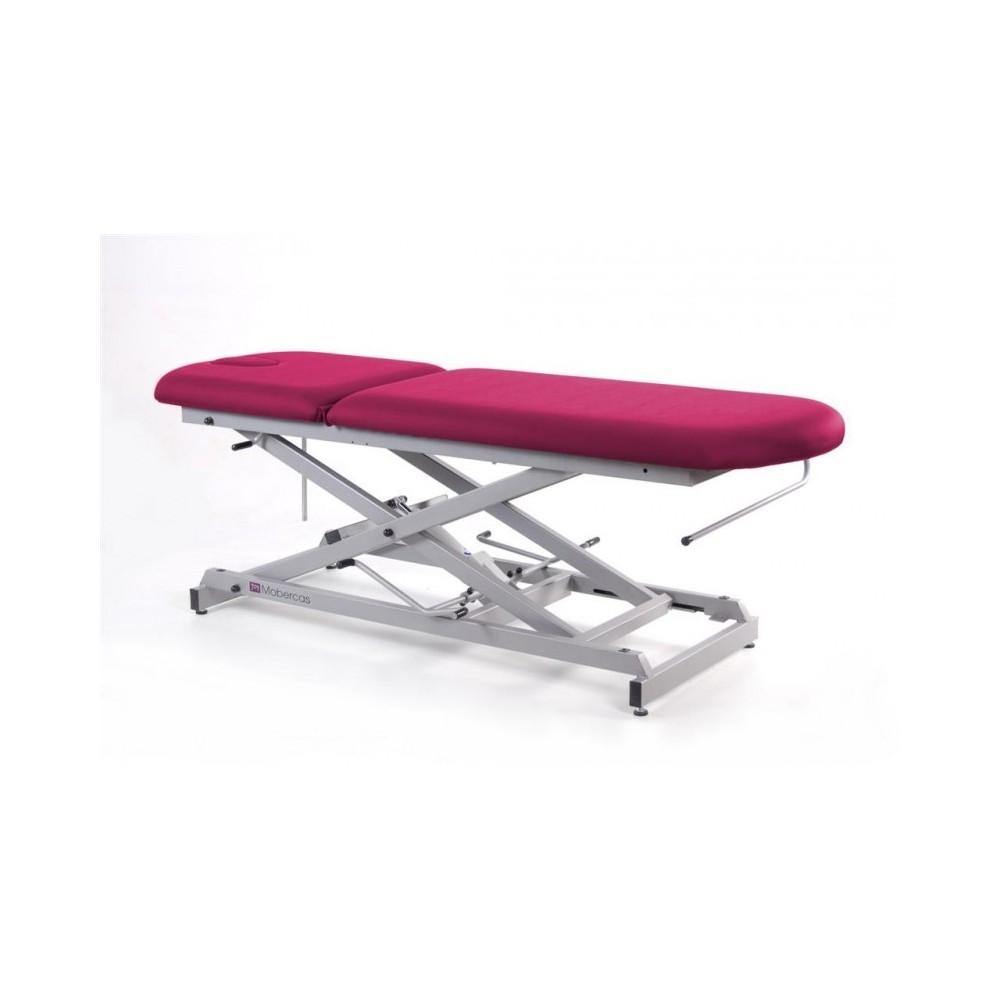 table hydraulique en 2 plans ch 0127 table hydraulique. Black Bedroom Furniture Sets. Home Design Ideas
