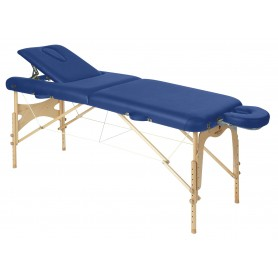 Table pliante Ecopostural C-3610-M63