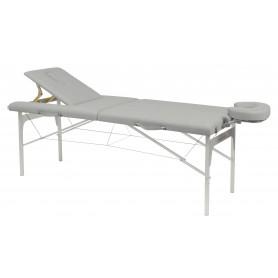 Table pliante aluminium Ecopostural C3410