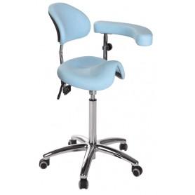 achat tabouret medical ergonomique 47 toomed leader du mat riel m dical. Black Bedroom Furniture Sets. Home Design Ideas