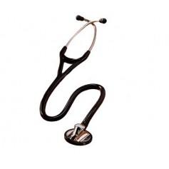 Stéthoscope Cardiomax