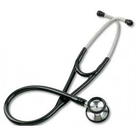 Stéthoscope Cardiotype
