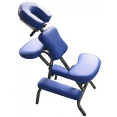 Chaise de massage MC2