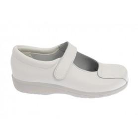Chaussure médicale Swedi Poncho