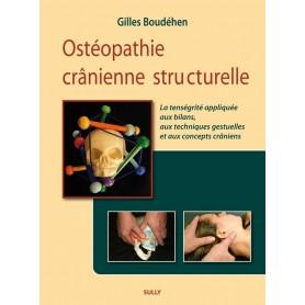 Naissance de l'Ostéopathie