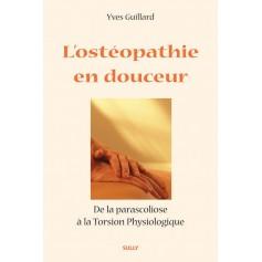 L'ostéopathie en douceur