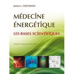 Médecine énergitique