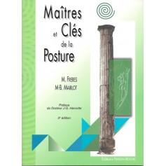 Maîtres et clés de la posture (2e édition)