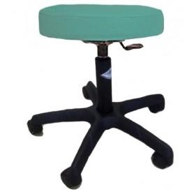achat tabouret medical ergonomique 47 2 toomed. Black Bedroom Furniture Sets. Home Design Ideas