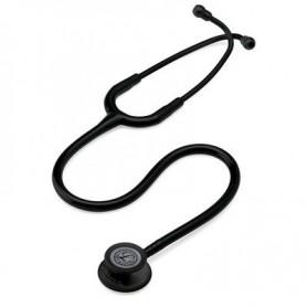 Stethoscope classic III Black Edition