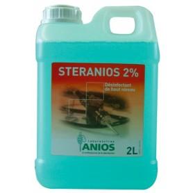 STERANIOS 2% 2L