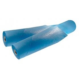 DRAP VALAROLL PLASTIFIE 60F 50X114CM