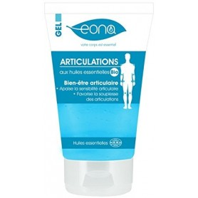GEL ARTICULATION EONA 125ML