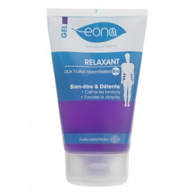 GEL RELAXANT EONA 125ML