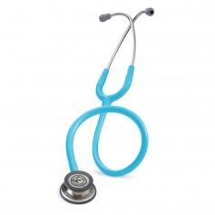 Stethoscope classic III turquoise