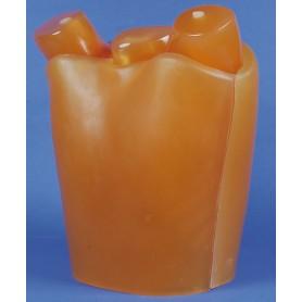 Modèle de Poitrine pour R16511 Erler Zimmer