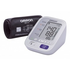 TENSIOMETRE OMRON BRAS M3 CONFORT