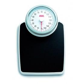 Pèse personne mécanique grand cadran 160 Kg