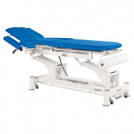 Table de massage électrique Ecopostural