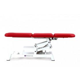 Table divan type fauteuil 3 plans