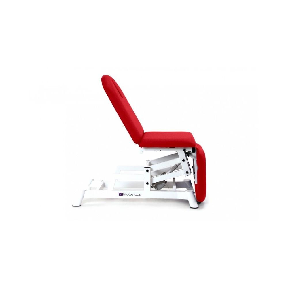table divan type fauteuil 3 plans. Black Bedroom Furniture Sets. Home Design Ideas