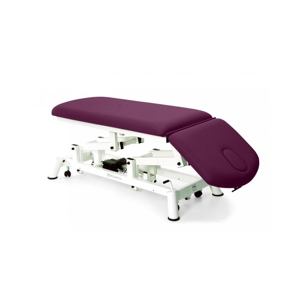 table d 39 examen lectrique 2 plans mobercas. Black Bedroom Furniture Sets. Home Design Ideas