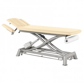 Table de massage électrique C-7943