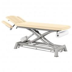 Table de massage électrique C-7943