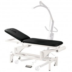 Table de massage électrique Ecopostural C3541