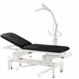 Table de massage électrique C3741