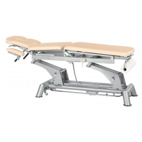 Achat table de massage lectrique ecopostural c5930 a bas prix - Table de massage electrique d occasion ...
