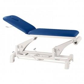 Table de massage hydraulique C-3753-M44