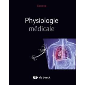 Physiologie médicale