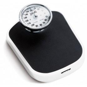 Pèse personne mécanique JOLETI 160 KG
