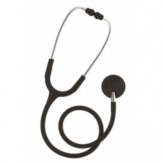STETHOSCOPE PULSE NOIR