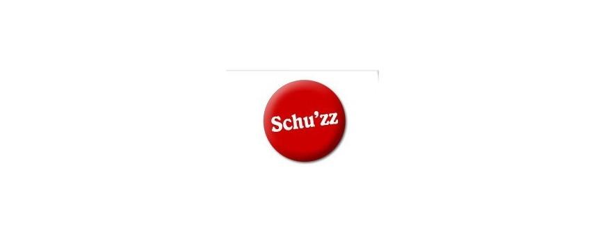 Schu'zz