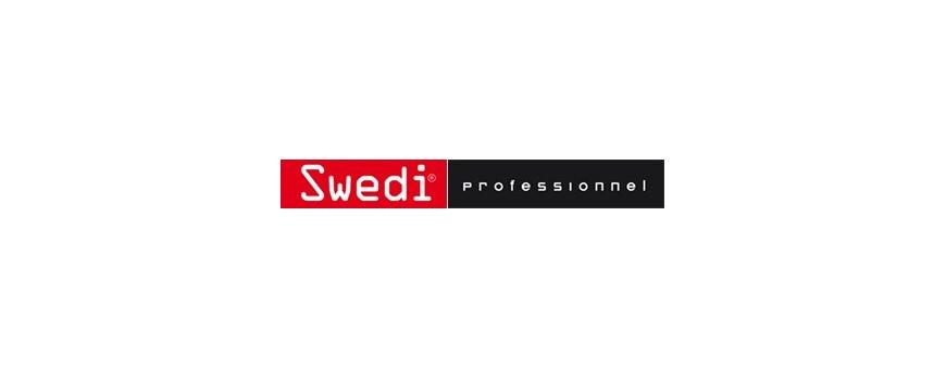 Swedi